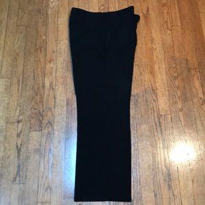 Men's Kenneth Cole pants. Size 34x30